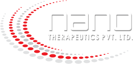 Nano Therapeutics Pvt. Ltd. - Heart Stent Manufacturing Company Surat, India