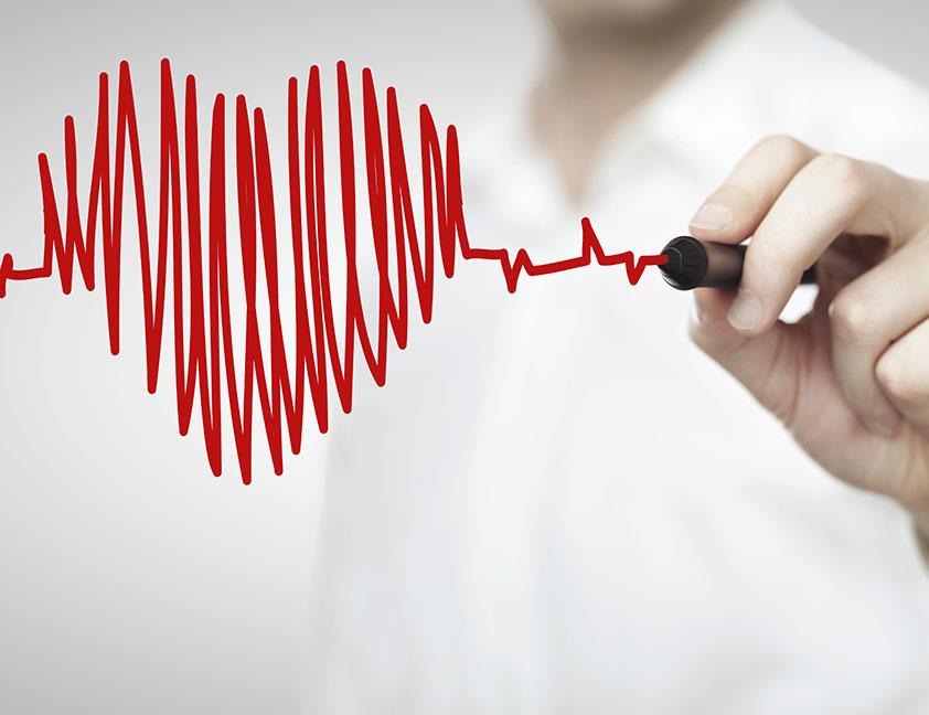 Device Description - InvoShield - Nano Therapeutics Pvt. Ltd. - Heart Stent Manufacturing Company Surat, India