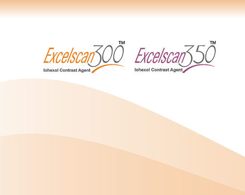 Excelscan 300 & 350 - Nano Therapeutics Pvt. Ltd. - Heart Stent Manufacturing Company Surat, India