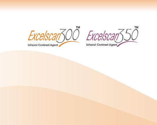 Excelscan 300 & 350 - Nano Therapeutics Pvt. Ltd. - Heart Stent Manufacturing Company Surat, India