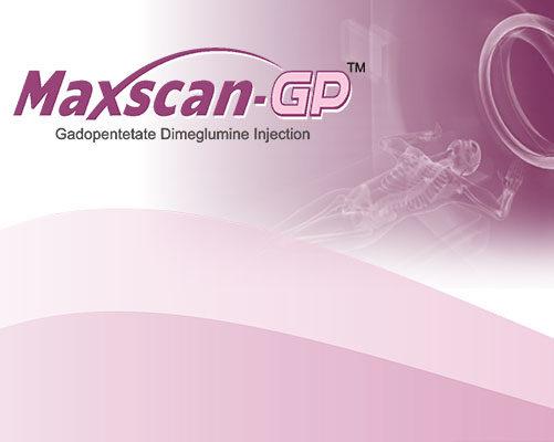 Maxscan-GP - Nano Therapeutics Pvt. Ltd. - Heart Stent Manufacturing Company Surat, India